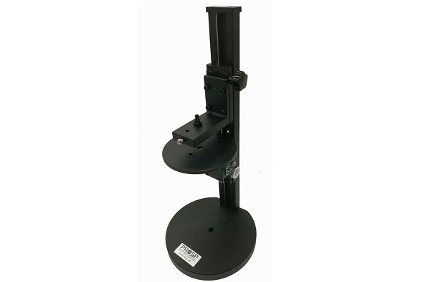 透射与反射测量支架